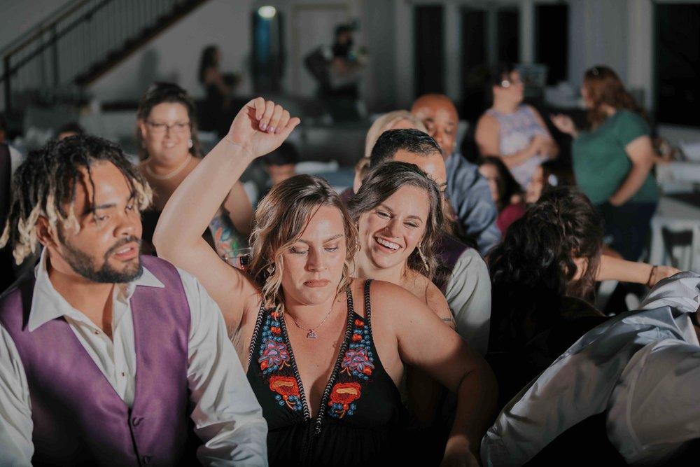 The Palms Hotel Wedding Photography_226.jpg
