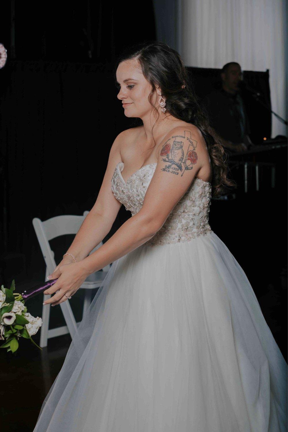The Palms Hotel Wedding Photography_229.jpg