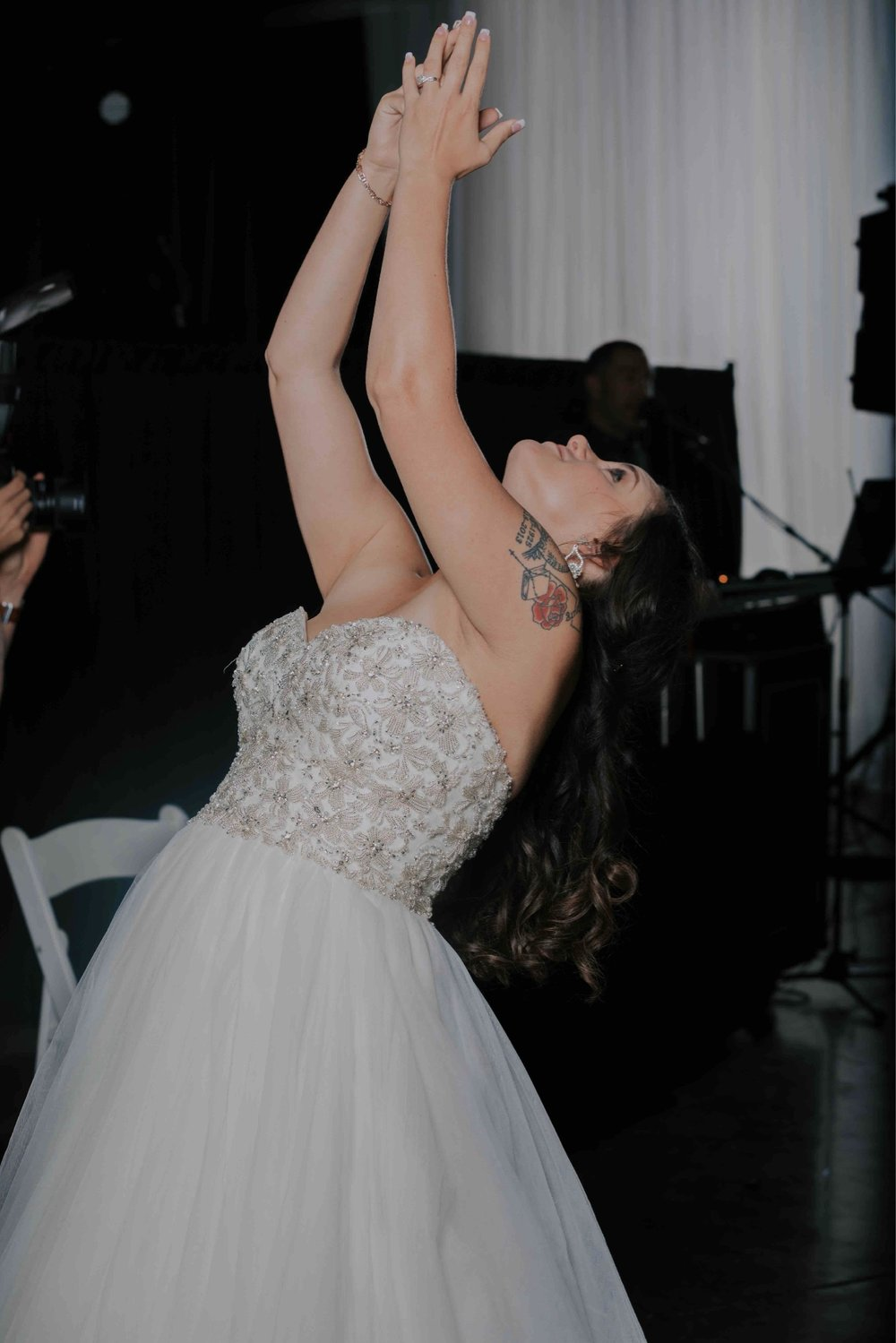 The Palms Hotel Wedding Photography_230.jpg