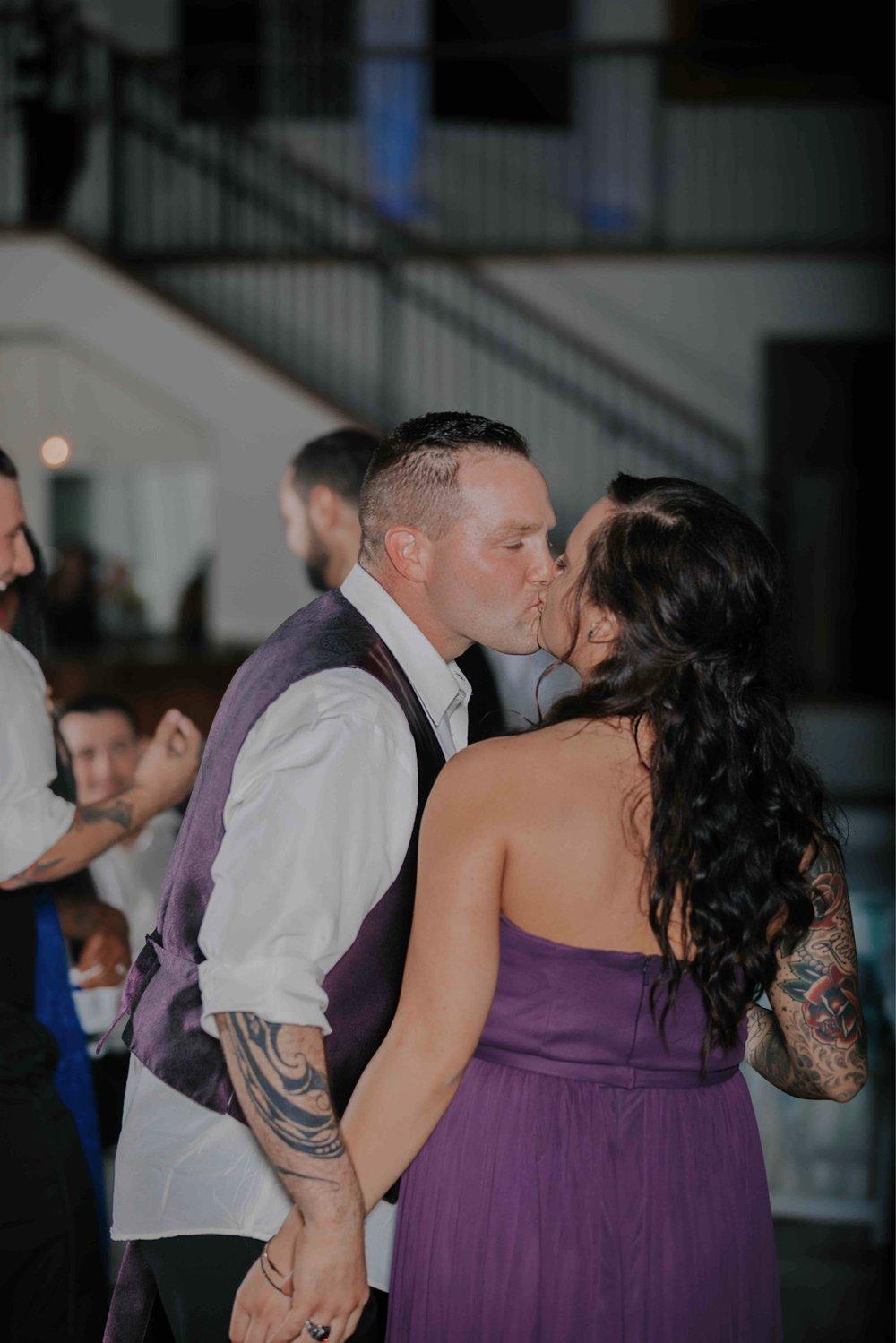The Palms Hotel Wedding Photography_245.jpg