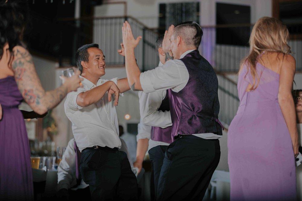 The Palms Hotel Wedding Photography_244.jpg
