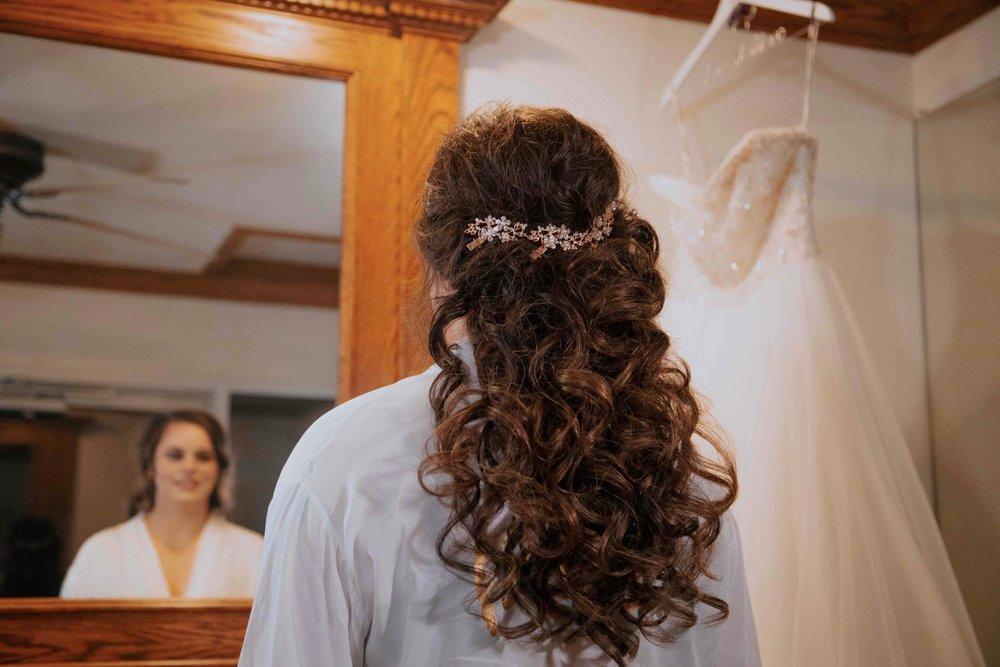 The Palms Hotel Wedding Photography_247.jpg