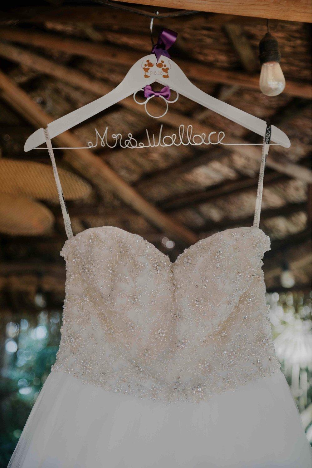 The Palms Hotel Wedding Photography_250.jpg