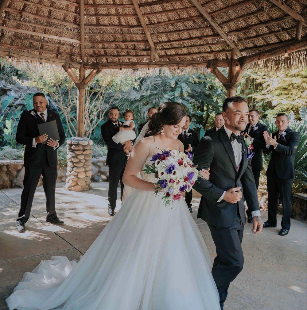 The Palms Hotel Wedding Photography_529.jpg