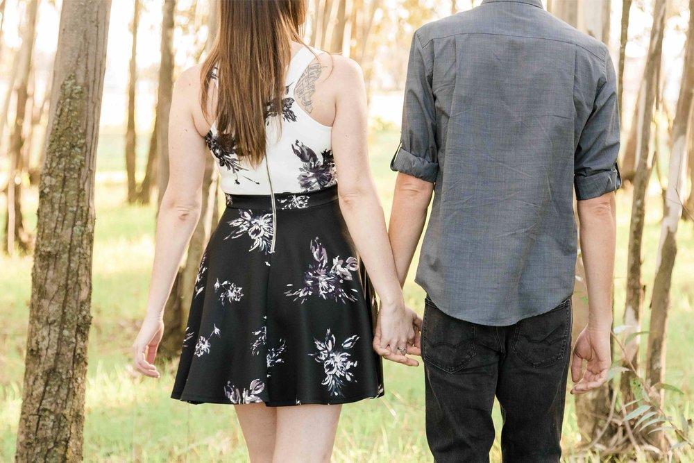 Chico Bidwell Park Engagement Photography_13.jpg