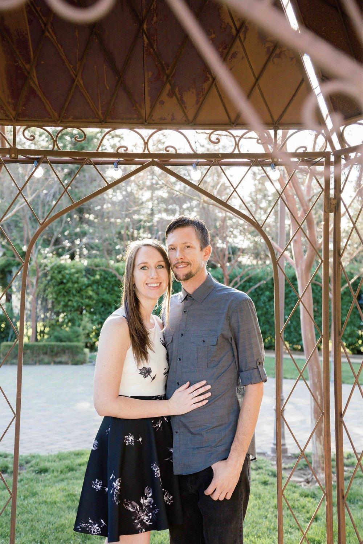 Chico Bidwell Park Engagement Photography_23.jpg