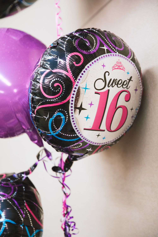 Sweet-16-Chico-Redding-Oroville-Photographer-043.jpg