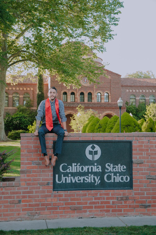 Graduation-Photography-Chico-005.jpg