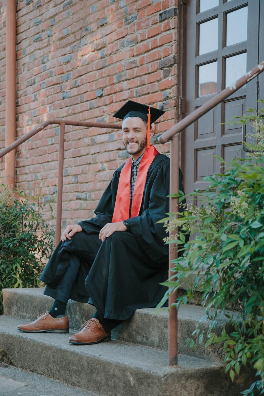 Graduation-Photography-Chico-012-2.jpg