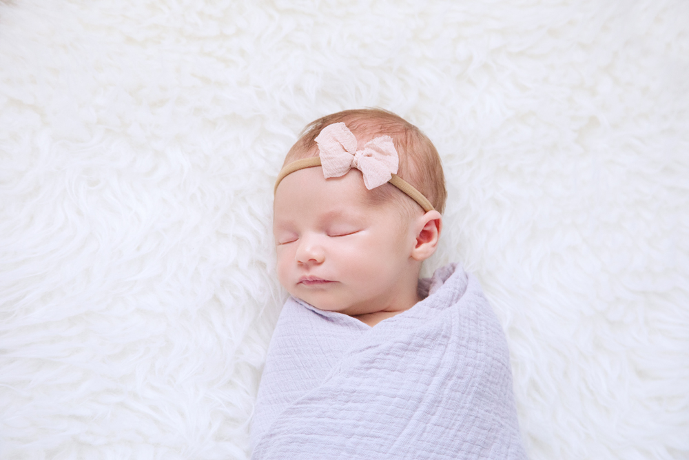 Baby-Emma-Newborn-Photography-Chico-4.jpg