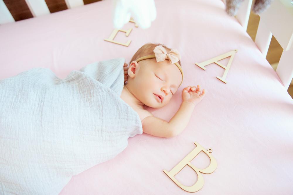 Baby-Emma-Newborn-Photography-Chico-5.jpg