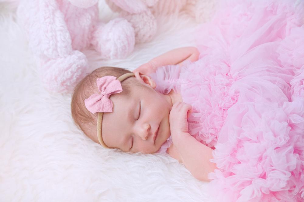 Baby-Emma-Newborn-Photography-Chico-6.jpg