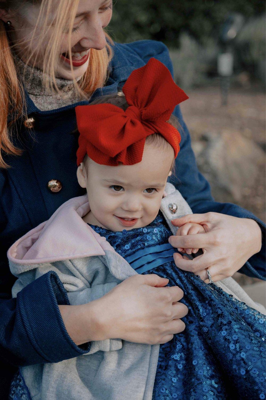 Chico California Best Family Kids Photographer 4.jpg