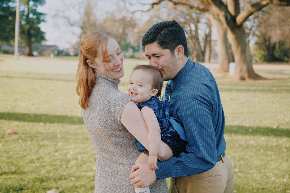 Chico California Best Family Kids Photographer 33.jpg