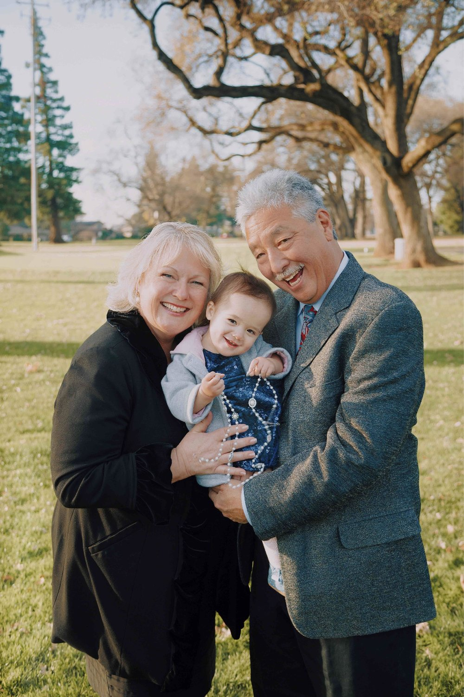 Chico California Best Family Kids Photographer 42.jpg