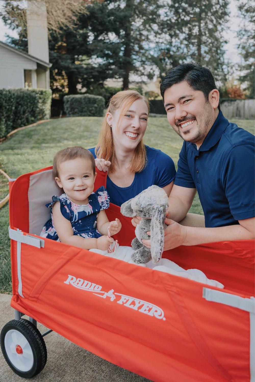 Chico California Best Family Kids Photographer 43.jpg