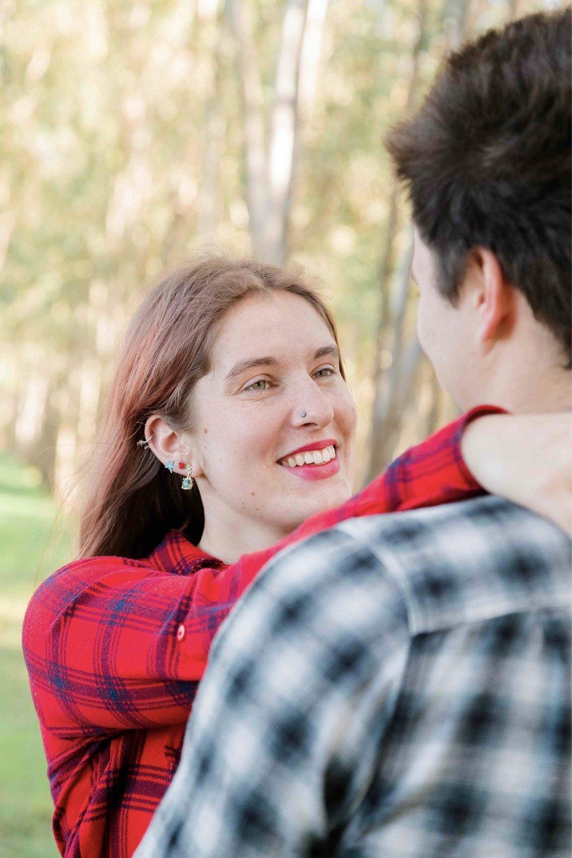 Chico california engagement photographer_15.jpg