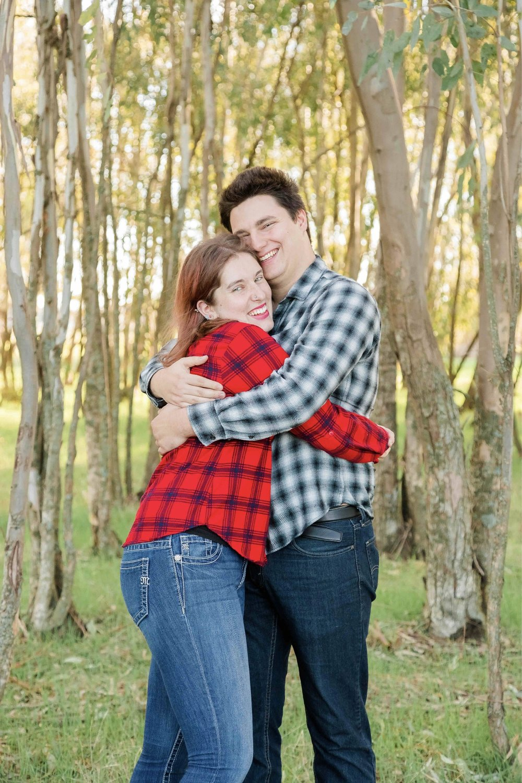 Chico california engagement photographer_29.jpg
