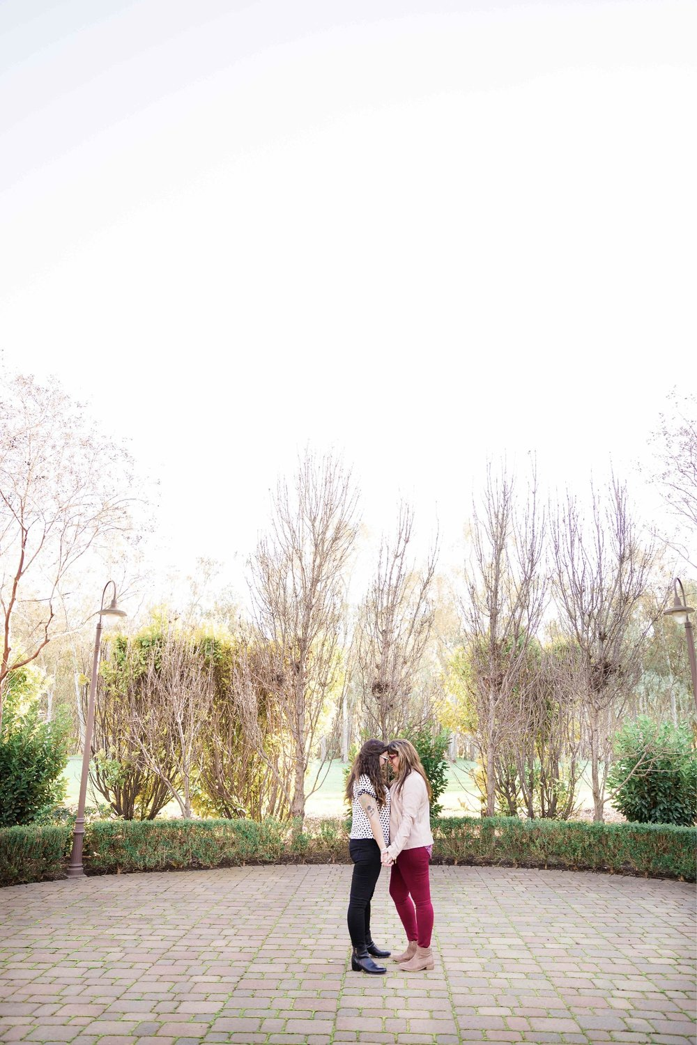 Chico California Engagement Photographer17.jpg