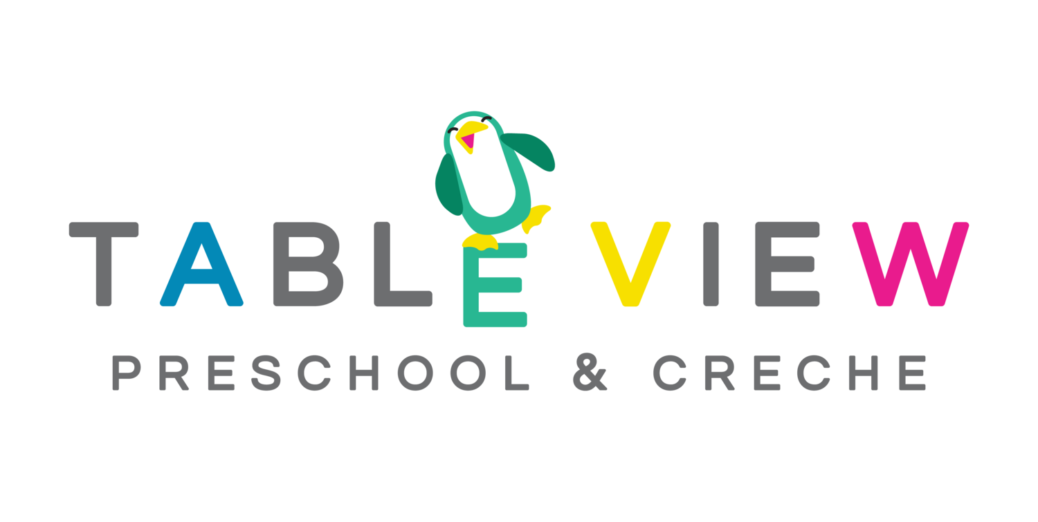 Table View Preschool and Creche | Now enrolling