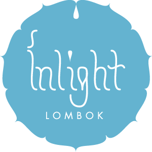 inlight-logo-300x_orig.png