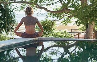 IL_TNs_yoga-315x200_1_orig.jpg