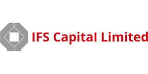 IFS Capital Limited