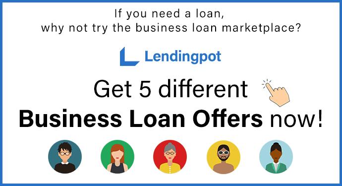 Lendingpot-promo.png