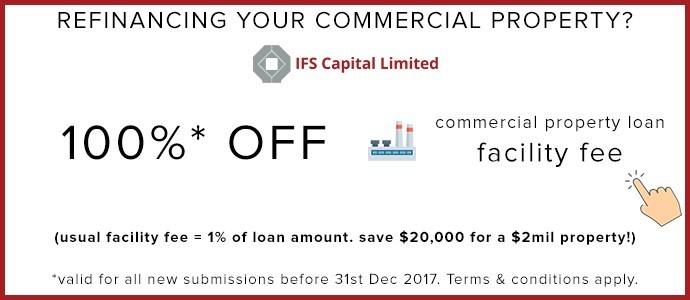 IFS-Promo-4.jpg
