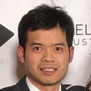 Barry Nguyen