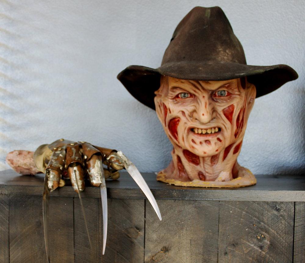 Freddy copy.JPG