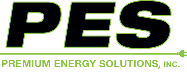 Premium Energy Solutions, Inc.