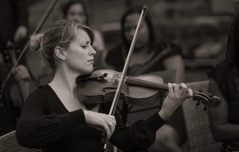Karolin Rosalie Broosch