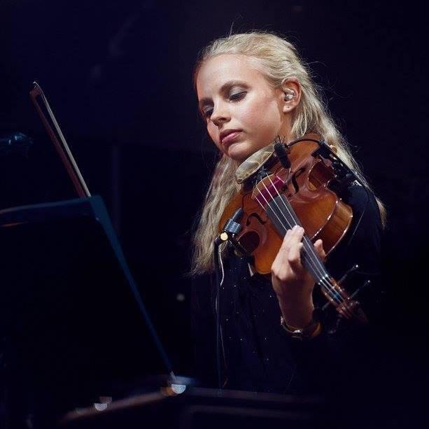 Ragnhild Lien