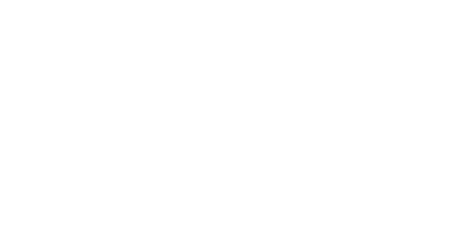 COVERLAND WEDDING AND PARTY BAND