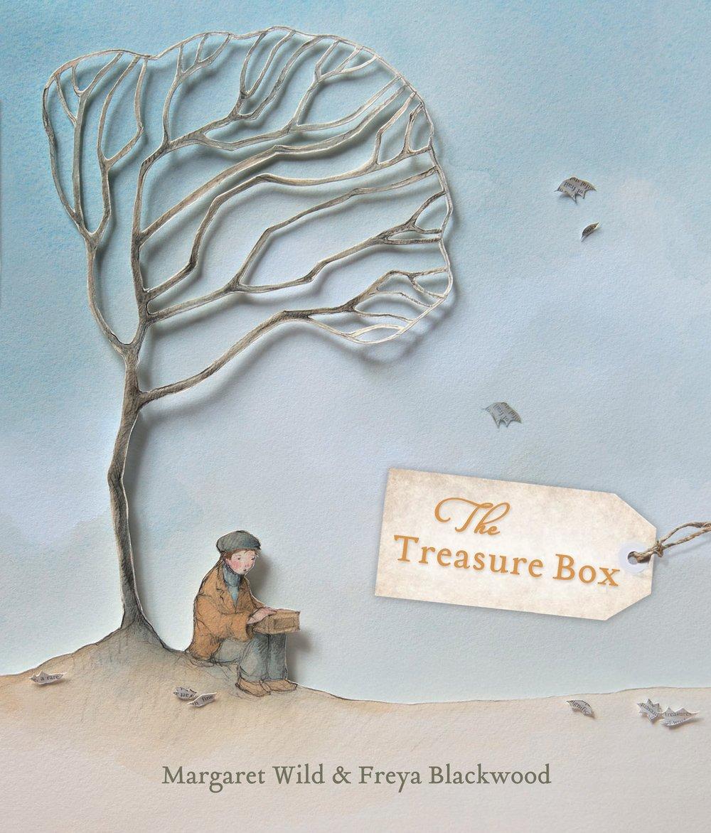 thetreasurebox_cover.jpg