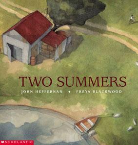 TwoSummers_cover.jpg