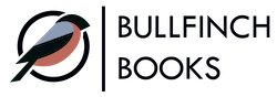 Bullfinch Books