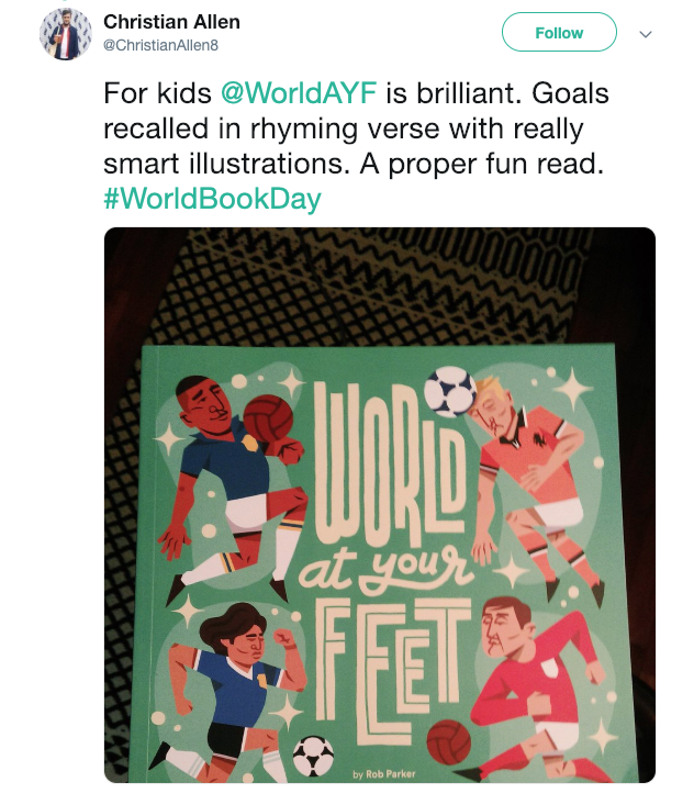 Christian_Allen_review_World_At_Your_Feet.png