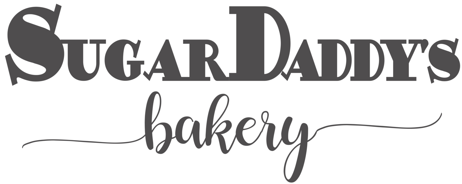 SugarDaddy's Bakery