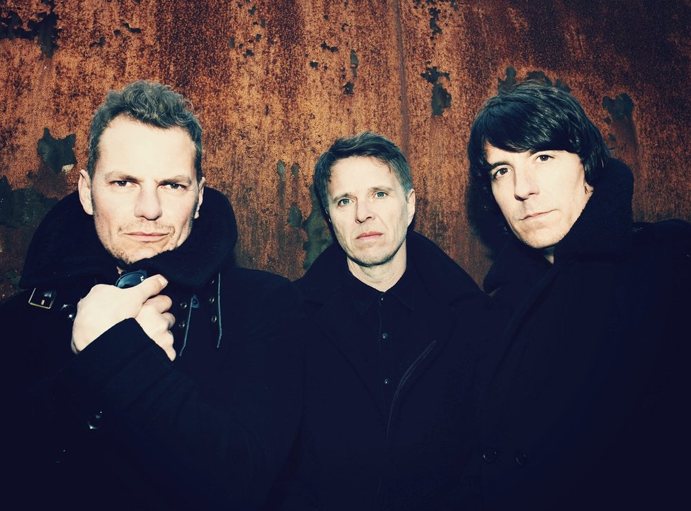 Toploader - Saturday 8th June 2019With over 62 million streams on Spotify in 2018, Toploader are gearing up for a busy 2019 as they celebrate 20 yearssince the release of their debut album 'Onka's Big Moka', which sold over two million copies and remained in the Top 5 of the UK album chart for over six months earning them 4 Brit Award nominations. The album featured a string of top 20 singles including global hit 'Dancing In The Moonlight', which spent over a year in European Airplay Charts, and the critically acclaimed fans favourite 'Achilles Heel'. The total streams for the album now exceed 200 million making them one of the UK's most listened to bands.