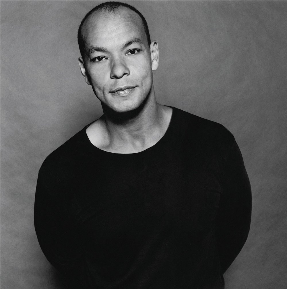 Roland Gift - Saturday 8th June 2019At one time picked by People Magazine as one of their 50 most beautiful people Roland Gift came dramatically to attention with the release of the first Fine Young Cannibals album. His high, soaring voice was immediately recognizable, his style being based both in classic soul singers and in modern techniques that provided him an edge. It was with the second FYC album four years later, however, that the band began to break internationally,with