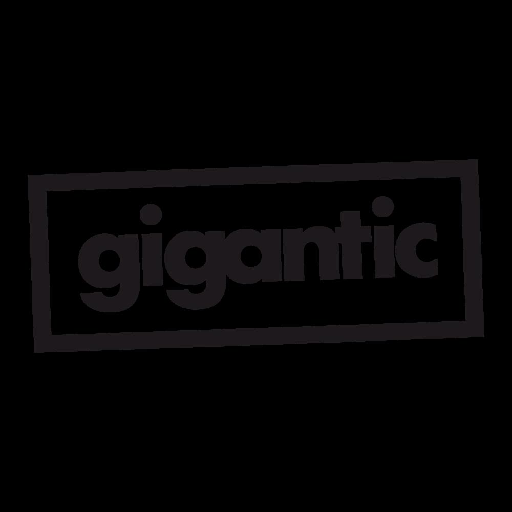 gigantic_logo_black.png