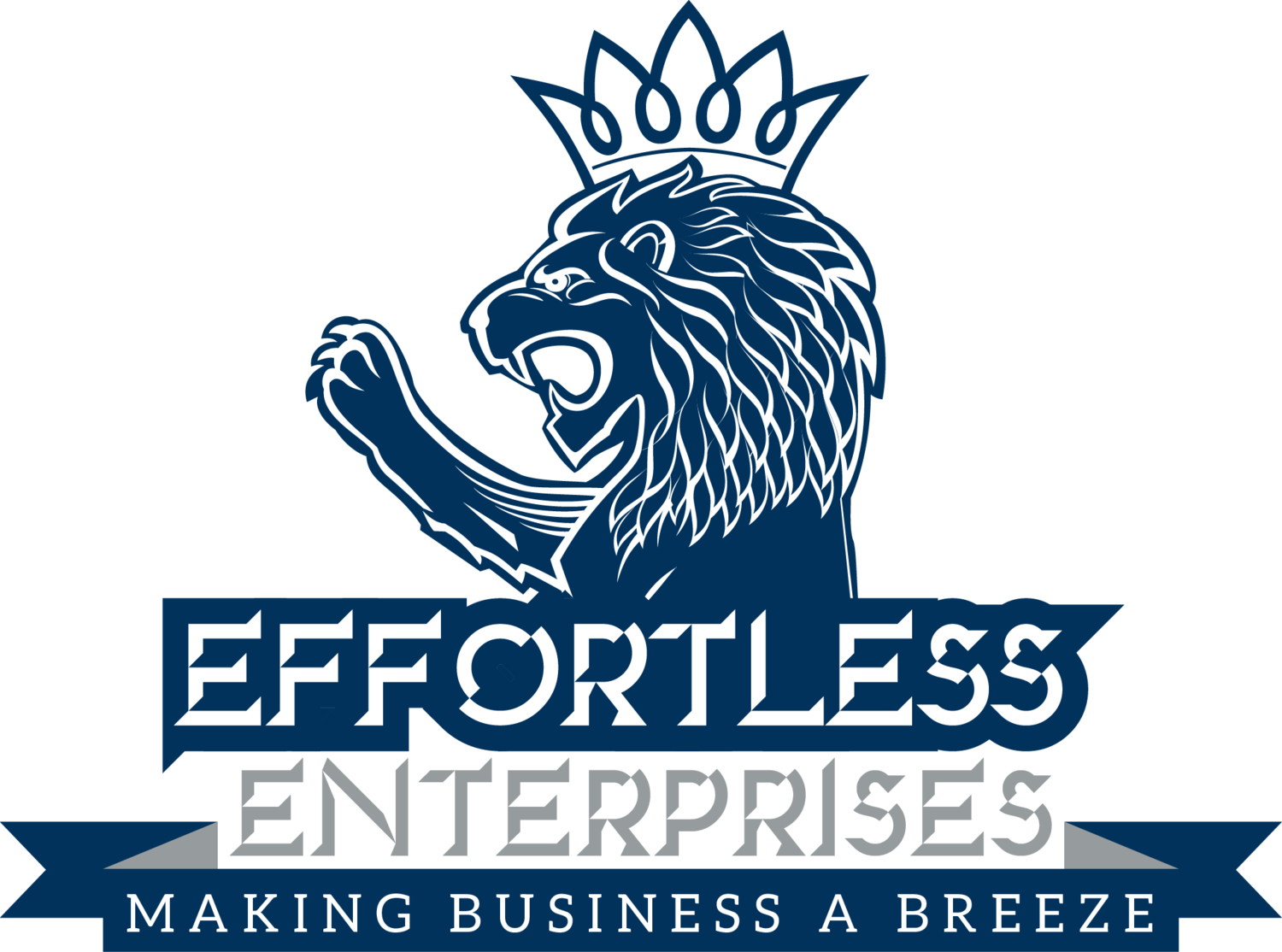 Effortless Enterprises