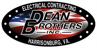 Dean Brothers Inc.