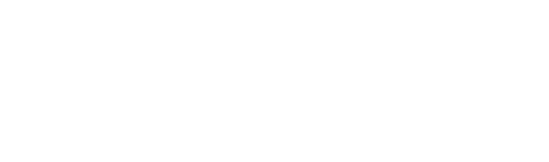 LangstonUltimateCleaninglogo.png