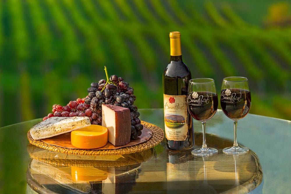 mountain-winesetup.jpg