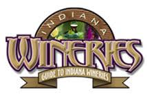Huber's Orchard and Winery