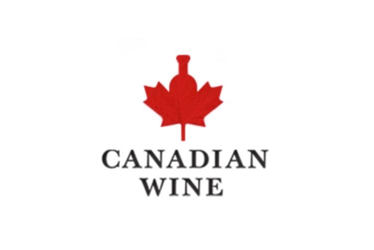 Diamond Estates Winery