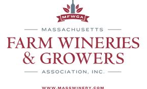 Broken Creek Farm Winery